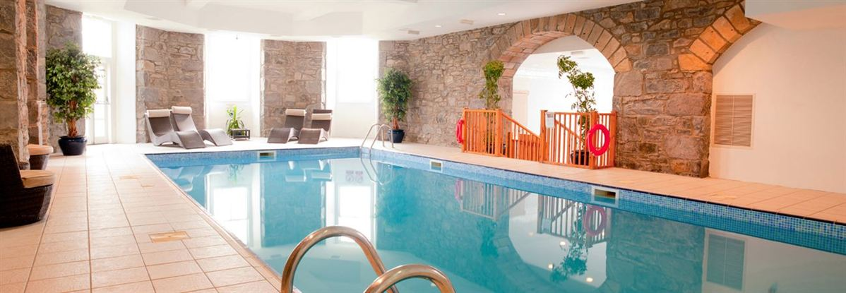 Lodges In Pitlochry Self Catering Accommodation Scotland